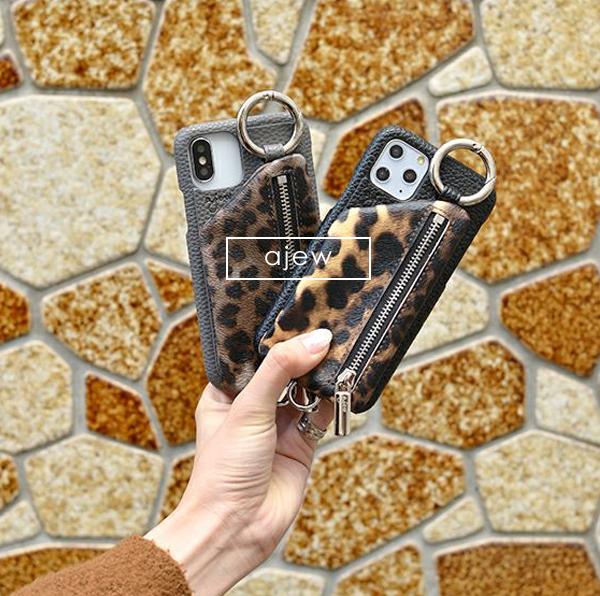 ajew double heart original iphone case 11