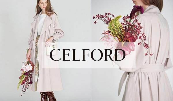 CELFORD