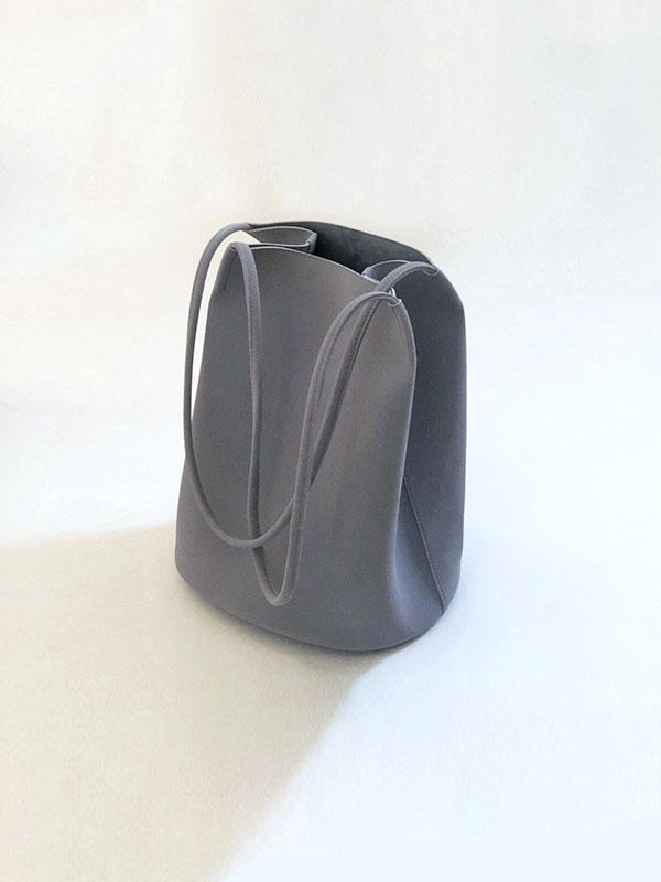 2020 Summer Collection TODAYFUL トゥデイフル 予約 Ecosuede Shoulder Bag 11911084