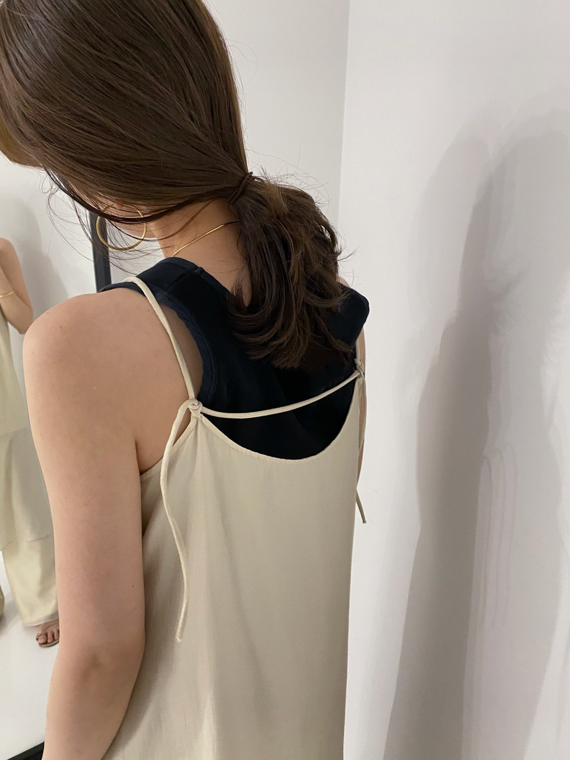 Jemma.atelier Hirona Marubayashi 丸林広奈 限定コラボ ジェマ アトリエ