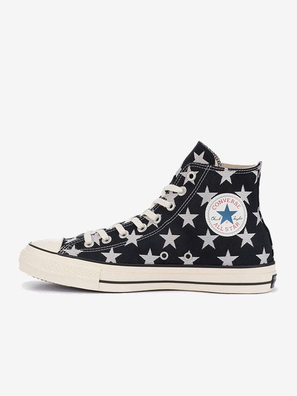 CONVERSE ALL STAR 100 NISHIJIN-ORI ST HI 31302440
