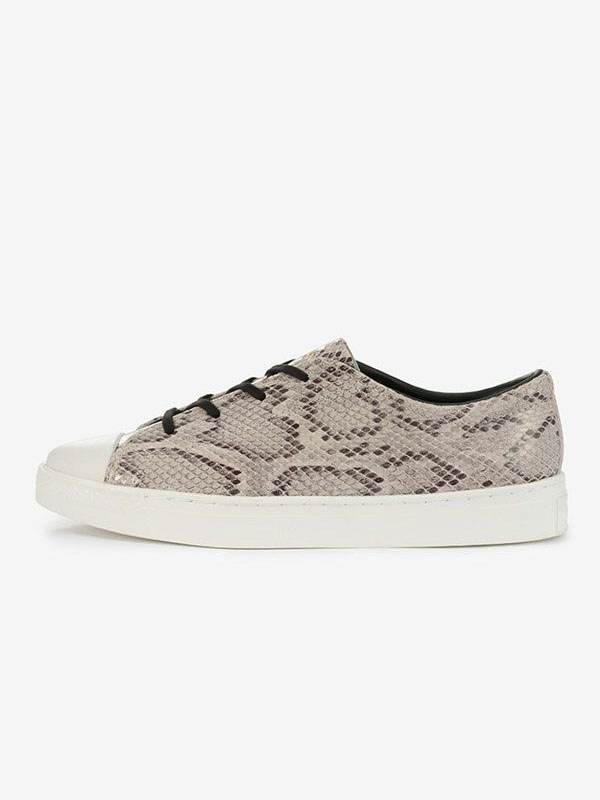 CONVERSE ALL STAR COUPE POINTUE SNK OX 31302860