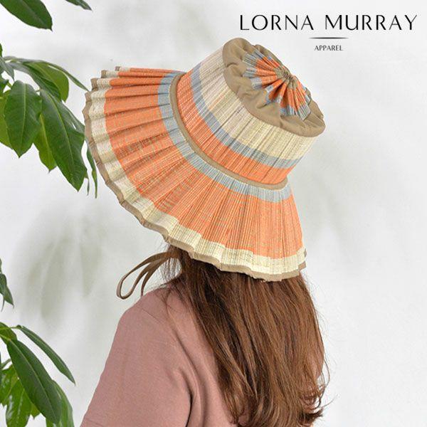 LORNA MURRAY ローナマーレイ カプリ ケープ ペロン Capri Cape Peron capeperoncapri